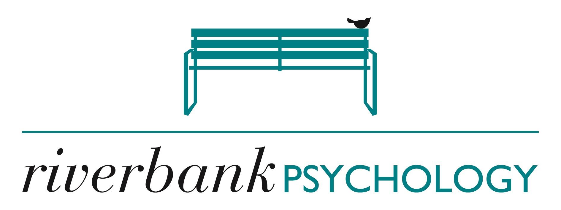 Riverbank Psychology